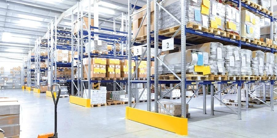 5 tipů pro efektivní řízení zásob