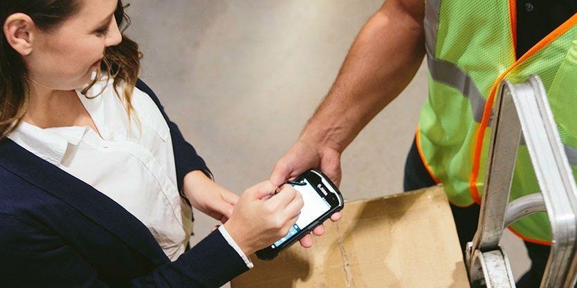 Potřeba dynamické logistiky přináší nový přístup k dodavatelskému řetězci