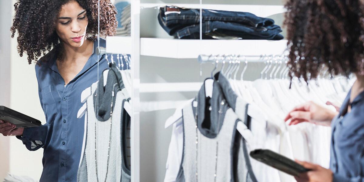 Jaká je budoucnost nakupování v maloobchodech?