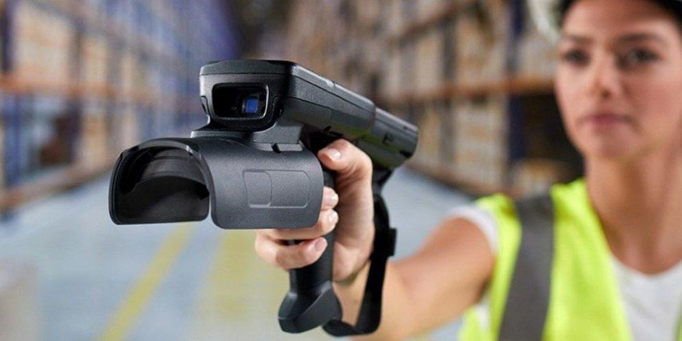 Vzestup RFID technologií – kde všude je můžete využít?