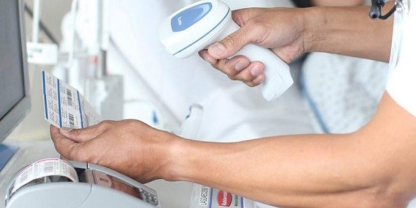 Technologie pro zdravotnictví, která vám pomůže čelit přicházejícím výzvám