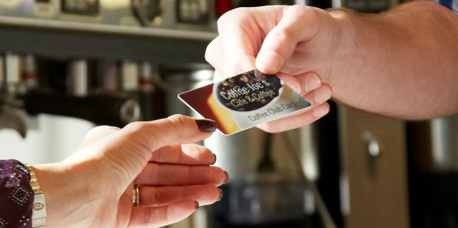 Jak prodloužit životnost tiskárny plastových karet?
