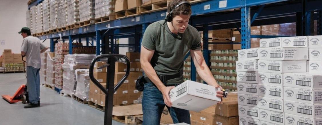 Zajistit pracovníkům komfort může být výzva – ale vyplatí se!