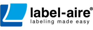 labelaire-logo