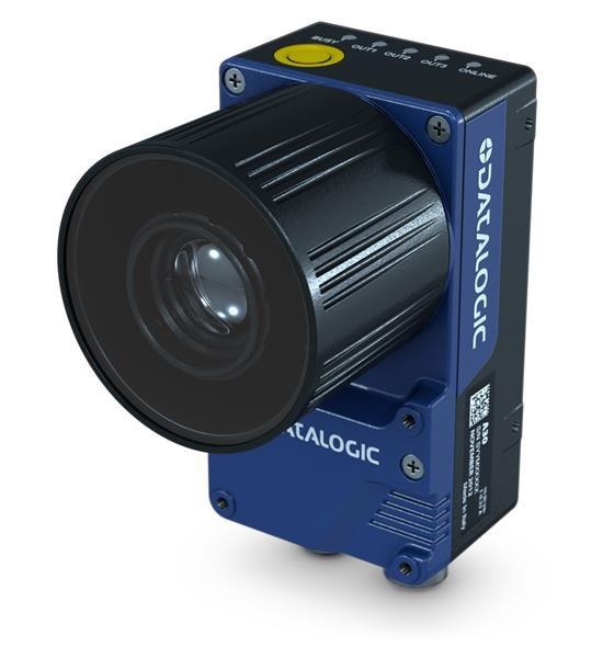 chytra-kamera-datalogic-a30