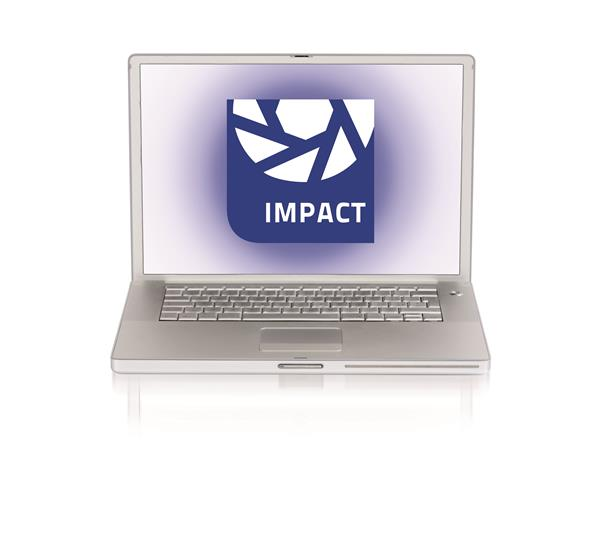 datalogic-impact-software