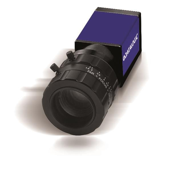 Kamery pro strojové vidění Datalogic M-1xx Series