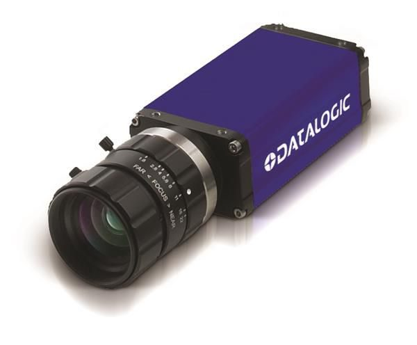 Kamery pro strojové vidění Datalogic M-2xx Series