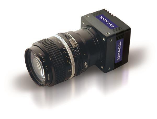Kamera Datalogic M-5xx Series Line Scan