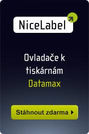 ovladace-datamax