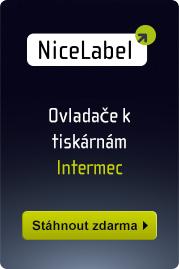 ovladace-intermec