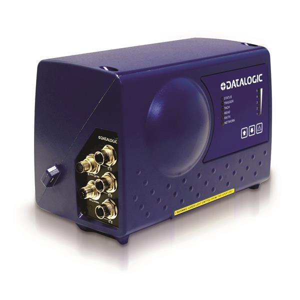 Snímač pro měření objektů Datalogic DM3610