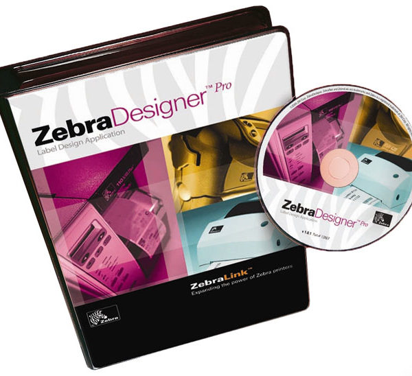 software-zebra-designer