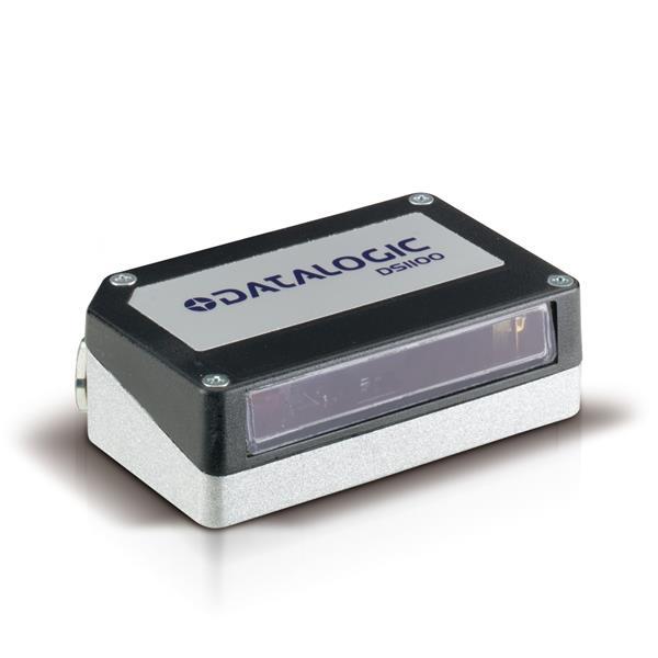 Stacionární snímač kódů Datalogic DS1100