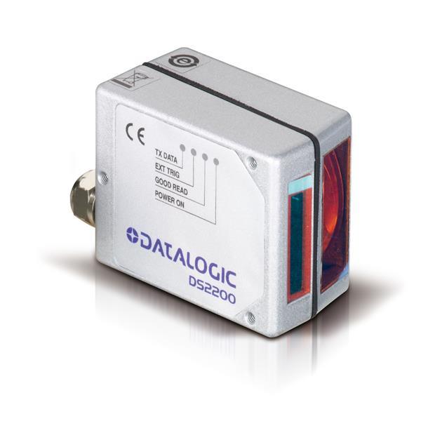 Stacionární snímač Datalogic DS2200