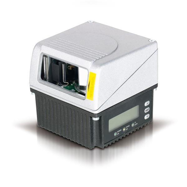 Stacionární snímač Datalogic DS6300