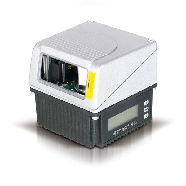 Stacionární snímač Datalogic DS6400