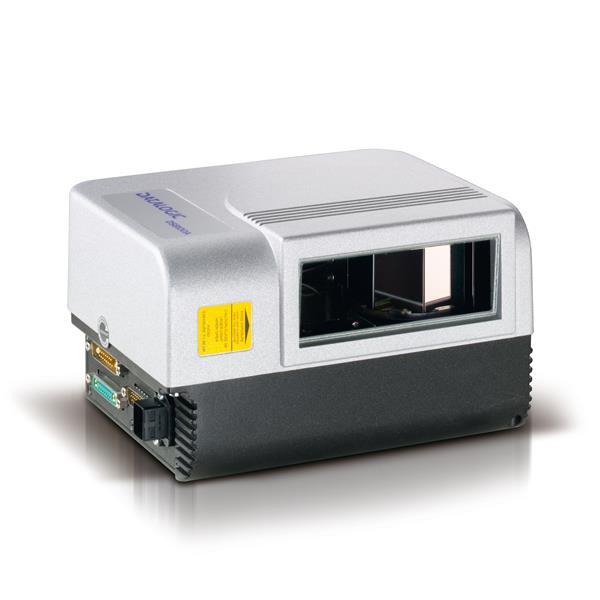 Stacionární snímač kódů Datalogic DS8100A