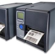 Tiskárna etiket Intermec EasyCoder PD41