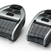 Mobilní tiskárny etiket Zebra iMZ Series