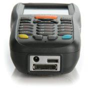 Mobilní terminál Datalogic Memor X3