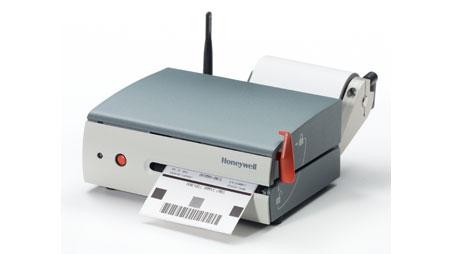 Tiskárna etiket Datamax MP Compact4 Mark II