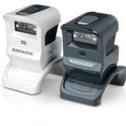 Snímač kódů Datalogic Gryphon I GPS4400 2D