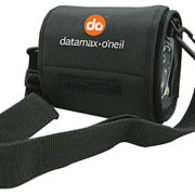 Tiskárna etiket a účtenek Datamax OC2/OC3