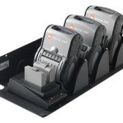 Mobilní tiskárny etiket Datamax RLe Series