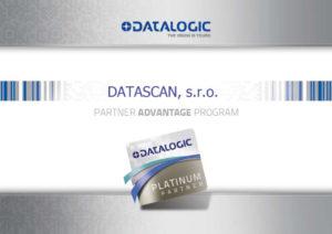 datalogic-platinum-certificate
