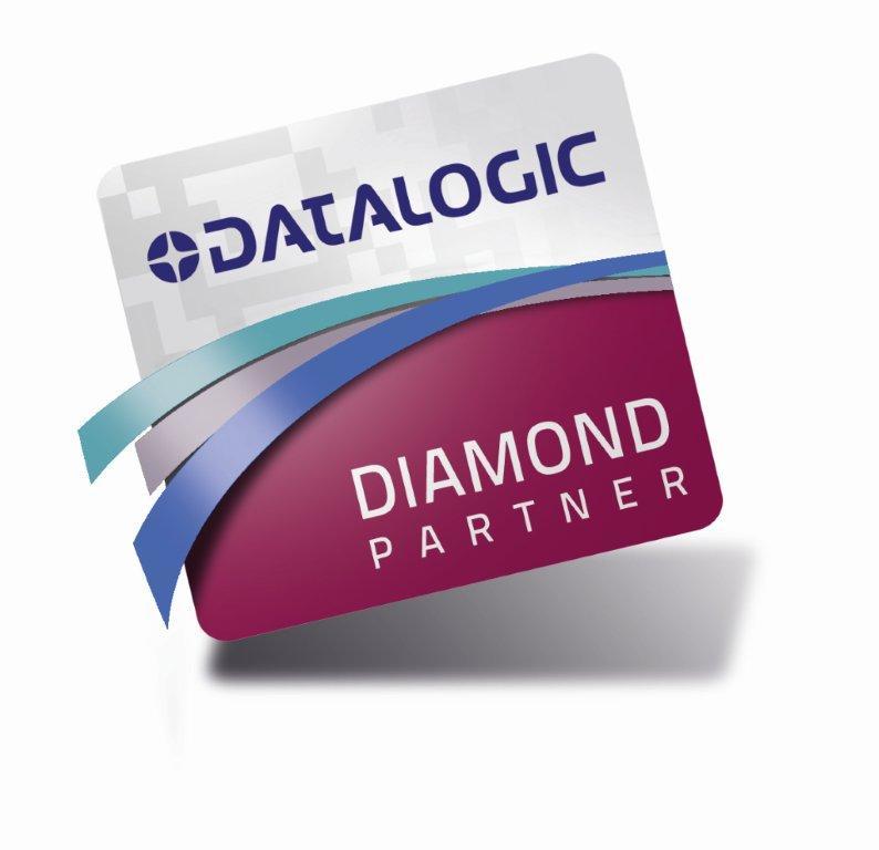 DiamondPartner-datalogic-datascan