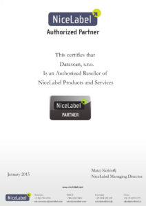 nicelabel_authorized_partner-datascan