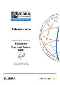 zebra-healthcare-specialist-certificate-2015