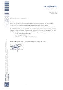 certifikat-datalogic