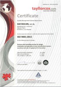 iso-certifikat-2017