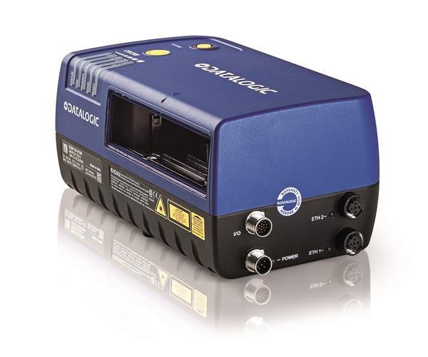 Stacionární snímač Datalogic DS8110