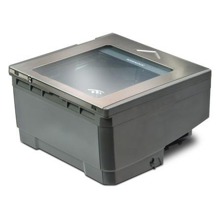 Pultový prezentační snímač Datalogic Magellan 2300HS