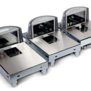 Pultový prezentační snímač Magellan 8400