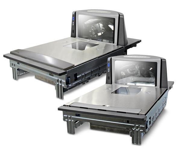 pultovy-prezentacni-snimac-datalogic-magellan-8400