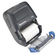 Mobilní tiskárna etiket Honeywell PR2/PR3