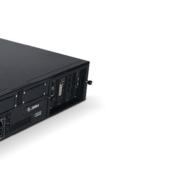 Spolehlivá bezdrátová síť Zebra NX6500