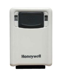 Kompaktní čtečka kódů Honeywell Vuquest 3320g