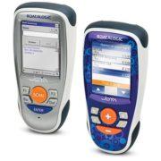Maloobchodní mobilní terminál Datalogic Joya X2