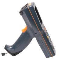 Mobilní terminál Datalogic Skorpio Gun