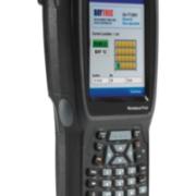 Mobilní terminál Zebra Workabout Pro 4