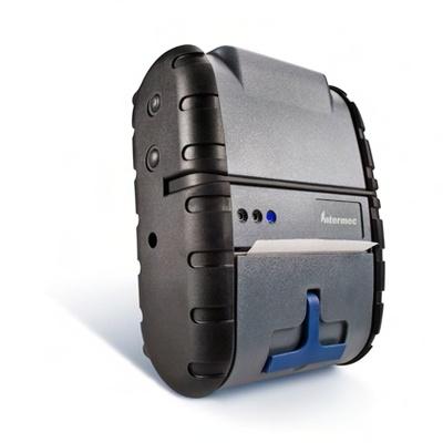 mobilni-tiskarna-etiket-pb2-pb3