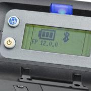 Mobilní tiskárny etiket Honeywell PB21/PB31/PB51