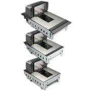 Pultové snímače Datalogic Magellan 9300i/9400i