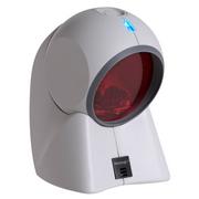Pultový snímač čárových kódů Honeywell 7120/CG 7180