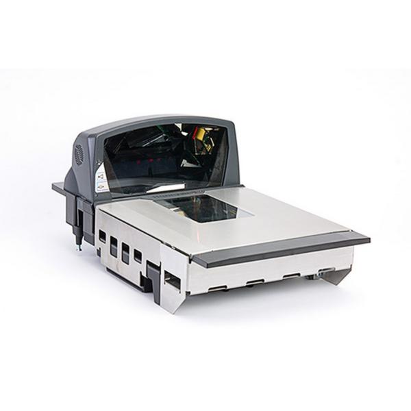 Pultový snímač čárových kódů Honeywell Stratos 2400